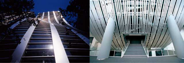 菊川の3次元加工を適用した過去事例