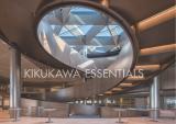 「KIKUKAWA ESSENTIALS」2018