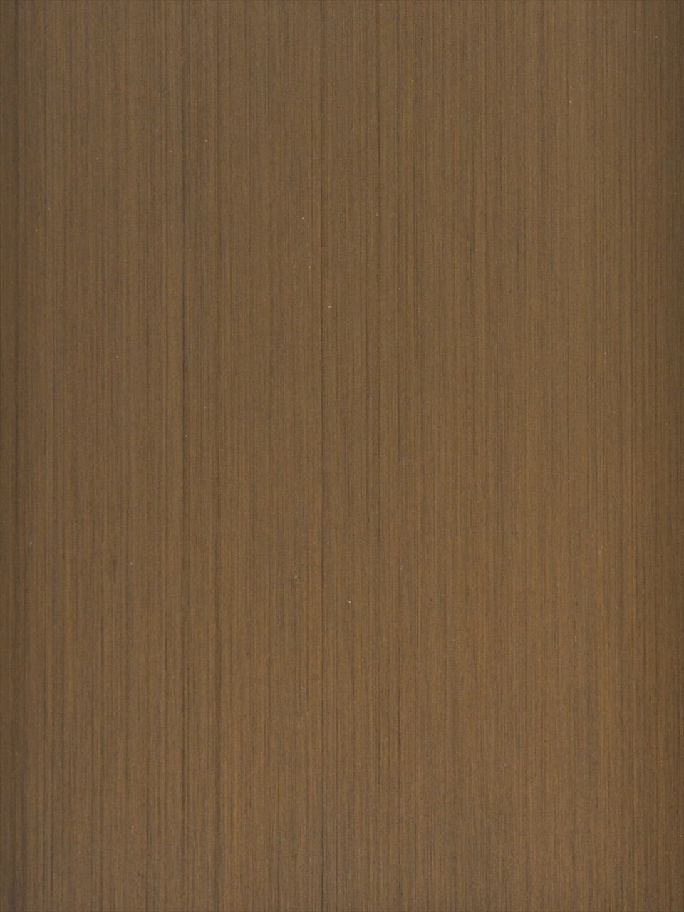 Bronze Finish Samples|kikukawa