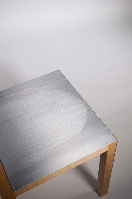 'Shades of Michelangelo', the seat. copyright Toshiki Ohmatsu.