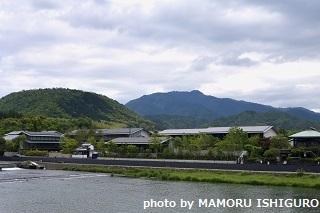 MUNI KYOTO
