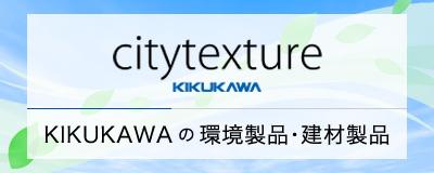 citytexture
