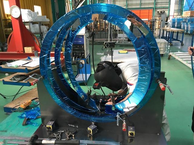 sky-ball-welding_1