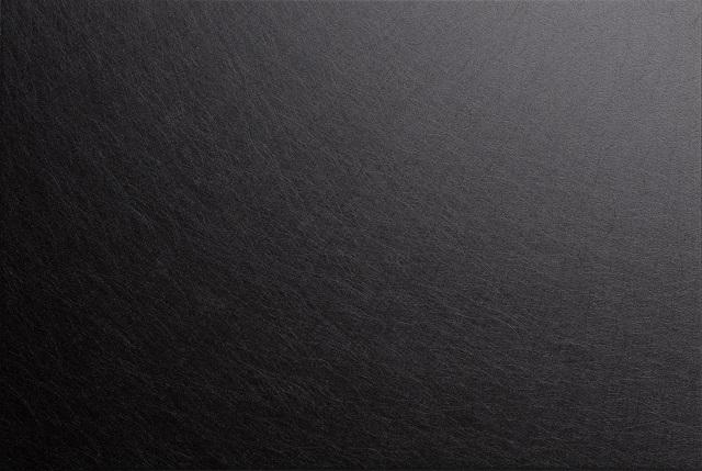 ハードPHL+二次電解着色ブラック(D-PHL-E5)