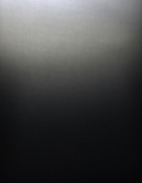 KIKUKAWAのスチール・サンプル帳に掲載している「ピアノブラック」仕上